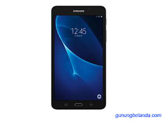 Cara Flashing Samsung Galaxy Tab A 7.0 SM-T280