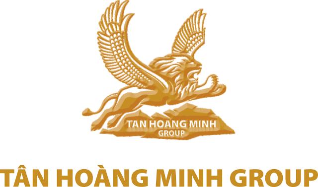 Tân Hoàng Minh - Chủ đầu tư uy tín bậc nhất Việt Nam.