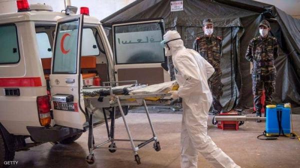 حصيلة الثلاثاء: استقرار في إصابات كورونا بالمغرب وارتفاع طفيف في حالات الشفاء (التوزيع الجهوي)