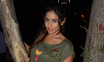 Sri reddy Sizzling photo shoot gallery-thumbnail