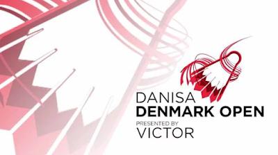 Danisa Denmark