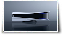 la FAQ ultime de la PS5