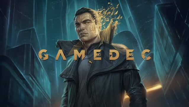 Gamedec walkthrough - game guide