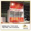 Sewa Tiket Box Event | Jakarta 081112520816