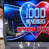 XIAN LIM DEBUTS AS A GAME SHOW HOST IN VIVA & TV5'S '1000 HEARTBEATS - PINTIG PINOY' TO START AIRING ON  MARCH 21, 8PM