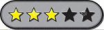 Hello Mini Web Series Rating