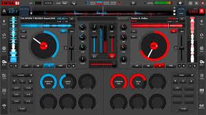 Virtual DJ 8 Pro Infinity baixar