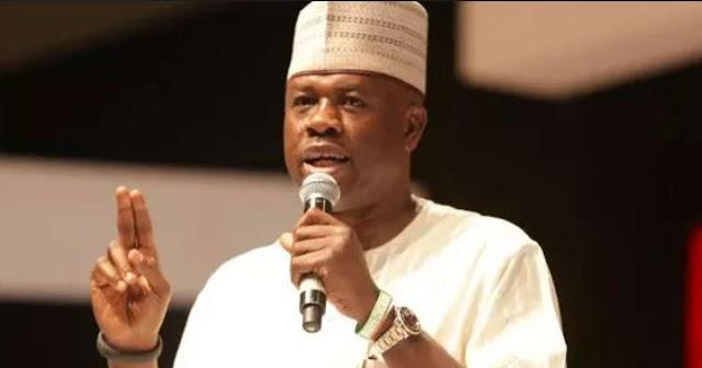 Politics Today: Lagos APC; Obanikoro, Igbokwe condemn parallel congress