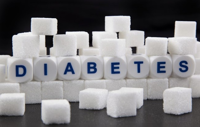 Natural Solution To Get Rid Of Diabetes
