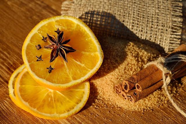 alimenti per difese immunitarie