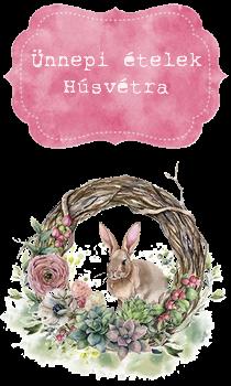 https://konyhaninnenkertentul.blogspot.com/2013/02/husveti-etelek.html