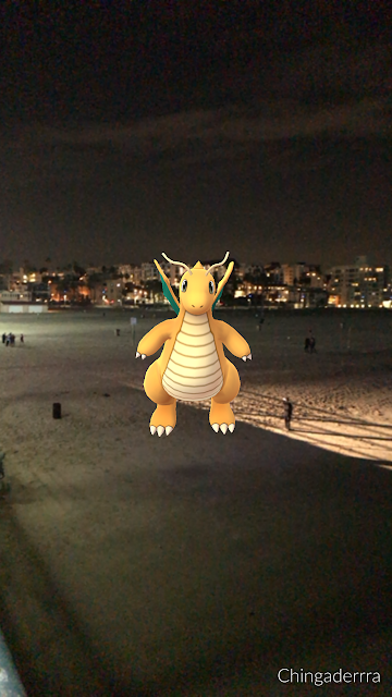 santa-monica-dragonite-pogo