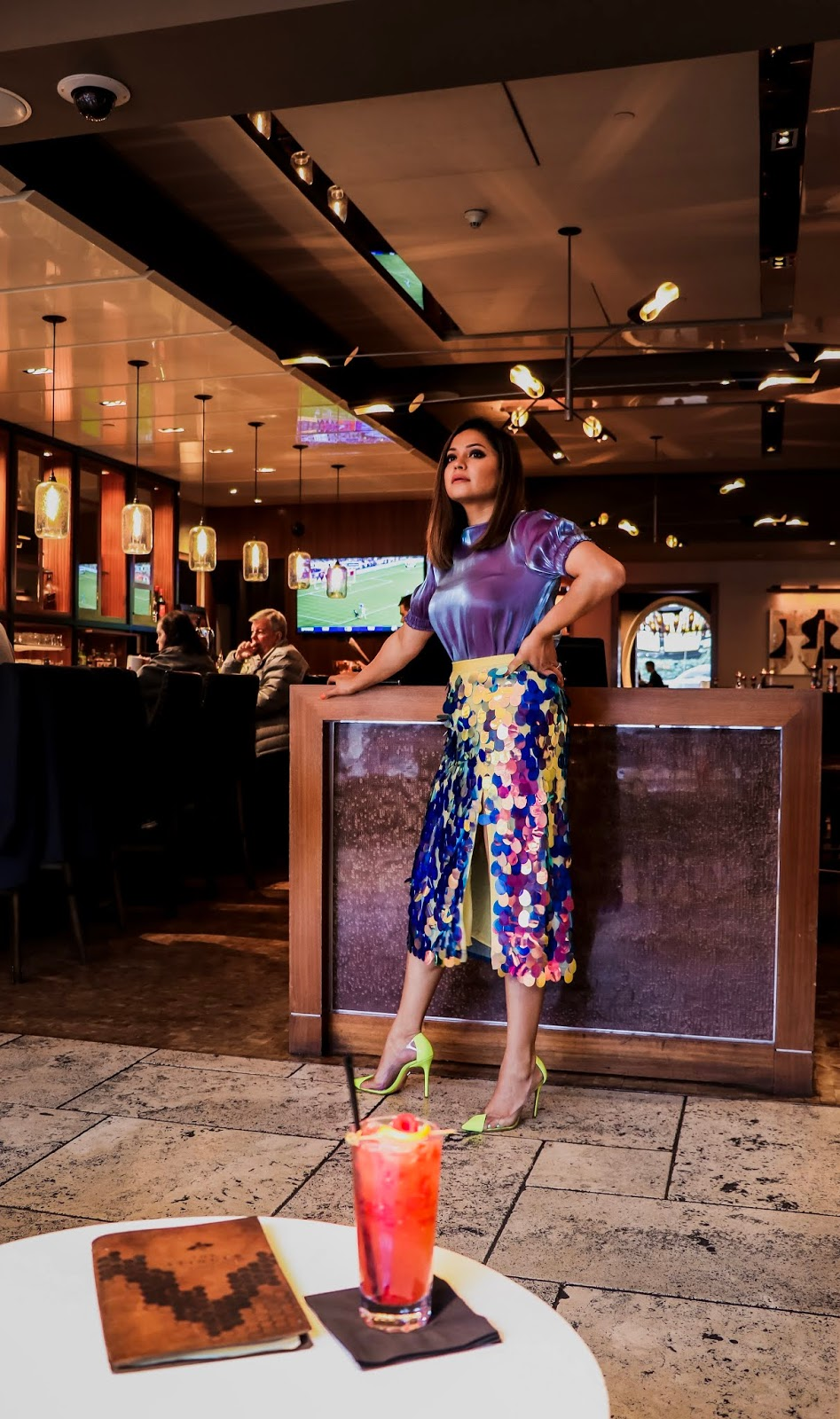 intercontinental times square, travel, food lifestyle, food & lifestyle , travel, NY travel. hotel recommendation in NY, myriad musings, Saumya Shiohare
