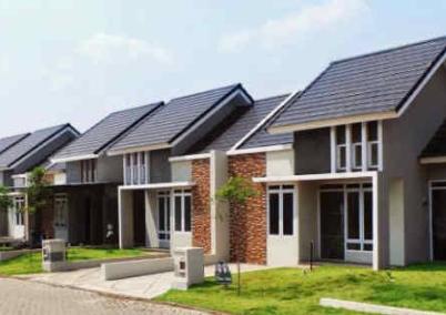 Tips Membeli Rumah KPR Bagi Keluarga Muda