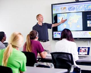 10+ Aplikasi Belajar Online yang Efektif untuk Siswa