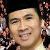 Parti Anak Muda Melayu Kebangsaan (BANGSA) Jadi Platform Lahir Pemimpin Muda Berkaliber