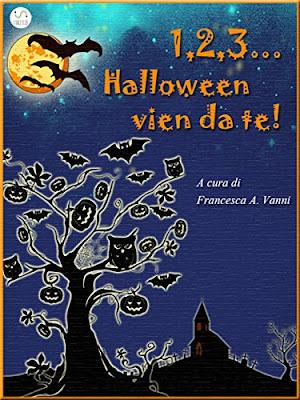 123 halloween vien da te