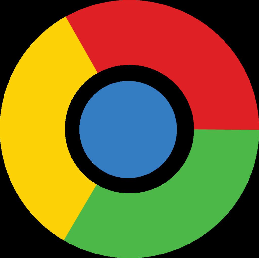 3d Virus Wallpaper Google Chrome Adds Automatic Malware Blocking For