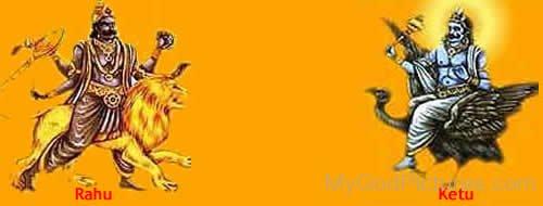 உங்கள் அனைவரையும் ராகு கேது-சாயா கிரகங்களின் ஆசி பெற அழைக்கின்றோம் -27.7.17