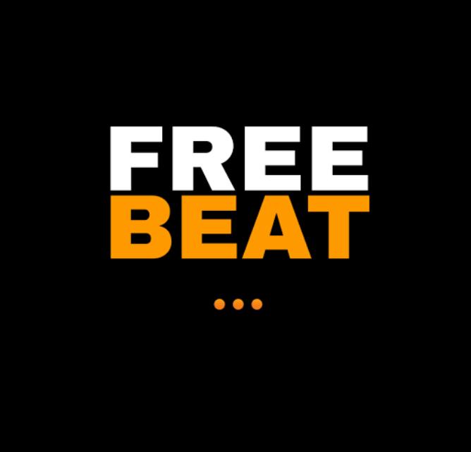 Nextart beat 1 - Download Mp3
