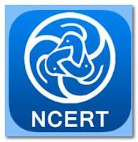 266 पद - राष्ट्रीय शैक्षिक अनुसंधान और प्रशिक्षण परिषद - NCERT भर्ती
