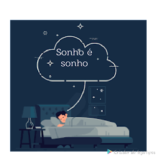 Lourino Da Fatima - Sonho e Sonho ( 2019 ) [DOWNLOAD]