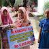 Komitmen RL Kota Pendidikan, Anggaran Pendidikan Capai 26 Persen