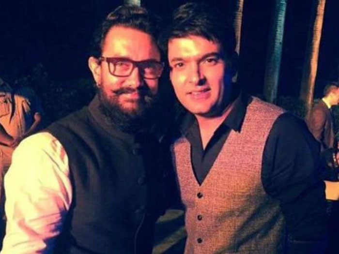 Aamir-Khan-does-not-like-to-come-on-Kapil-Sharma's-show