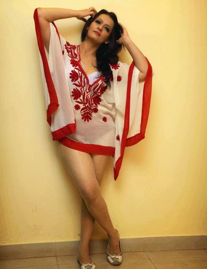 tamil-telugu-girls-nude-legs-mature-ass-fucking-vids
