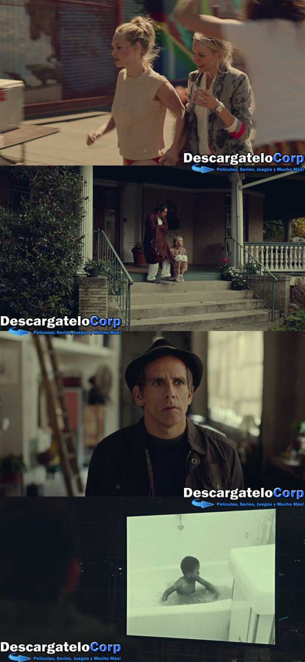 Descargar While Were Young HD 1080p