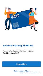 Kartu ATM BRI Tidak Terdeteksi ! Cara Aktifkan Internet Banking BRI Lewat BRImo