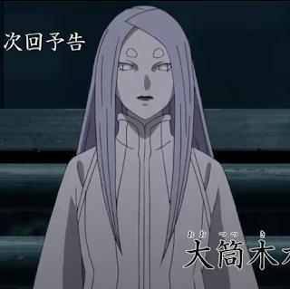 Images Poster Free Download Naruto Shippuden Episode 460 - Otsutsuki Kaguya - Subtitle Bahasa Indonesia Mkv Full Video