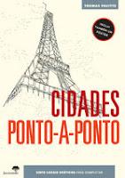 http://www.presenca.pt/livro/cidades-ponto-a-ponto/?search_word=cidades%2520ponto%2520a%2520ponto
