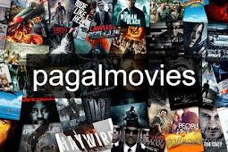 Pagalmovies - 2021 Ilegal Punjabi   Bollywood   Hollywood Movies in Full HD