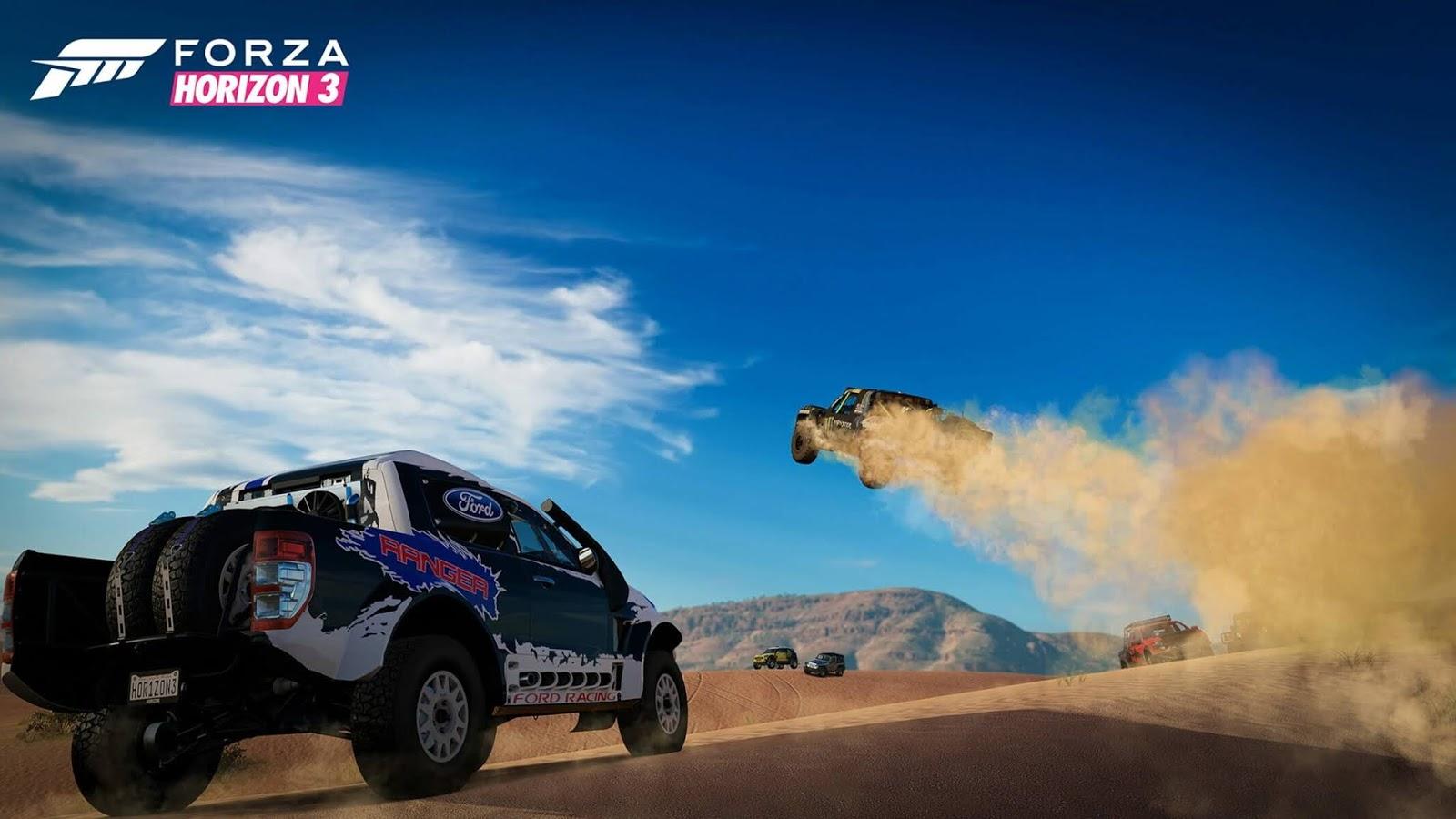 Forza Horizon 2 Crack License Key Free Download 2020 ...