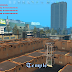 Favela Pequena MTA By: Snick Mapper