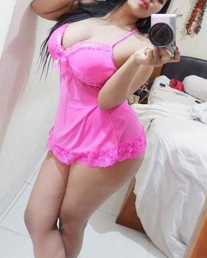 best high profie call girls for you