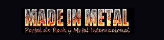 http://www.madeinmetal.es/index.php/discos/novedades/7234-la-jara-sal-del-cuento-2016