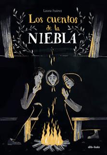 https://www.dibbuks.es/es/catalogo/los-cuentos-de-la-niebla