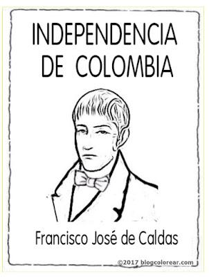 Francisco José de Caldas