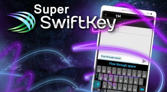 Swiftkey 4 Apk Full Version - exemachscaleg - Blogcu com