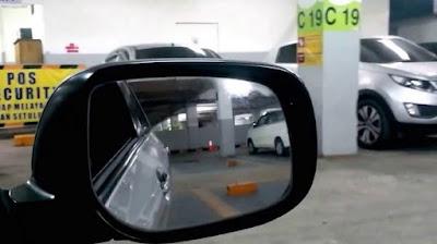 Kesalahan Fatal Pemula Saat Mengendarai Mobil