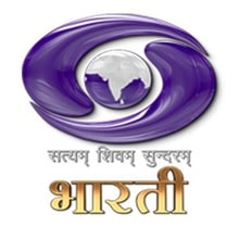 DD Bharati Channel Program Schedule or Program List or Telecast Timing
