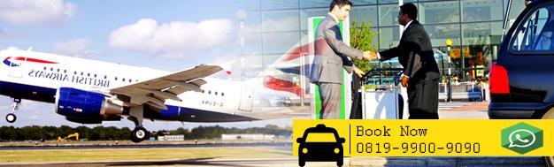 Travel Bandara ke Klungkung PP