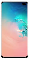 http://www.offersbdtech.com/2019/12/samsung-galaxy-s10-pro-price-and-Specifications.html