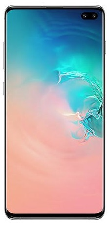 Samsung Galaxy S10 Pro - Price and Specifications in BD