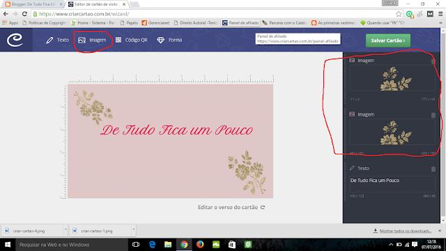 www.detudoficaumpouco.com.br