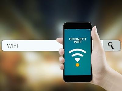 Manfaat Memilih Paket WIfi terbaik dan unlimited