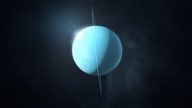 New-Uranus-Ultra-HD-Image