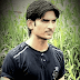 सुशांत सिंह राजपूत पर बन रही फिल्म के प्रोड्यूसर सनोज मिश्रा ने सचिन तिवारी पर धोखाधड़ी का आरोप, सचिन तिवारी ने दिया बयान